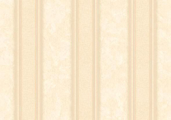 Бумажные обои Grandeco Venice Арт. 004-003-3