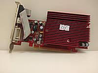 Видеокарта NVIDIA 7300gs 256MB PCI-E