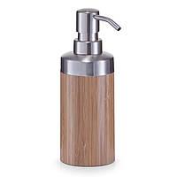 Диспенсер для жидкого мыла 18 см Zeller 18345