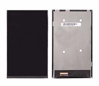 LCD Дисплей  Asus ME170 (K012/K017) MeMo Pad/FE170CG