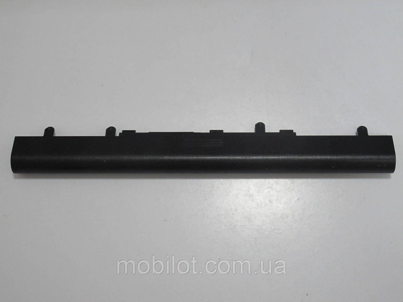 Аккумуляторная батарея Acer V5-531 (NZ-4966)