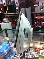 Утюг Saturn ST 1110