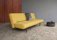 Раскладной диван Модерн,диван трансформер.