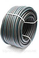 Рукав для газовой сварки и резки металлов ГОСТ 9356-75