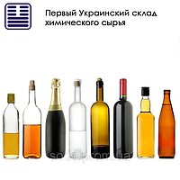Химическое сырье для производства алкогольных напитков