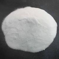Пирофосфат натрия кислый