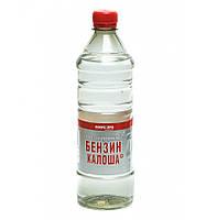 Бензин Калоша премиум, фото 1