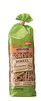 Органические пенне из зерна спельты, Naturata, 500 г
