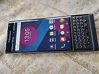 Blackberry Priv (Android) original, почти новый #1338