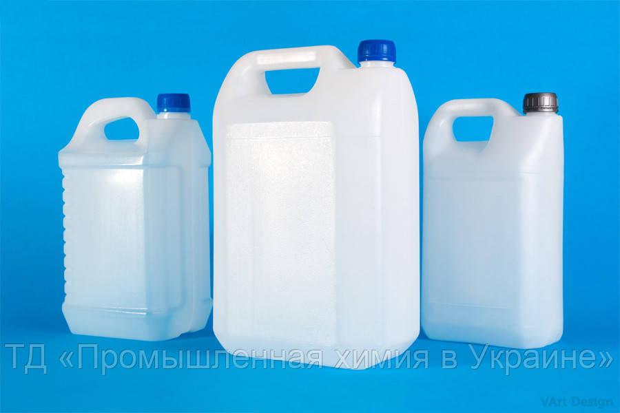 Пероксид водорода 60%