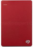 Внешний жесткий диск SEAGATE Backup Plus Slim 2TB (STDR2000203)