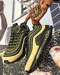 Кроссовки Nike Air Max 97  924452-300