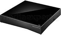 Внешний жесткий диск SEAGATE Persoна l Cloud 2-Bay 4TB (STCS4000201)
