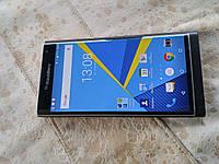 Blackberry Priv (Android) ЗАБЛОКИРОВАН
