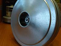 Мотор пылесоса, 1400 W, H-115, D-138 (Словакия) LG