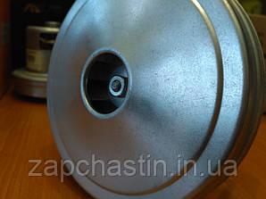Мотор пылесоса, H-115, D-135, 1400 W (LG)