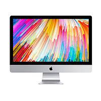 Apple iMac 21.5'' Retina 4K MNDY2 (2017)