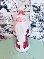 Дед Мороз новогодняя игрушка