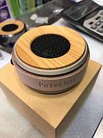 Колонка Peterhot Bluetooth Speaker Stereo Super Bass