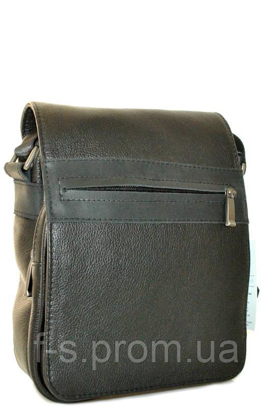5f109aed2043 Мужская классическая сумка-планшет из натуральной кожи МІС MISS4337 -  ФАБРИКА СУМОК МАГАЗИН-CКЛАД