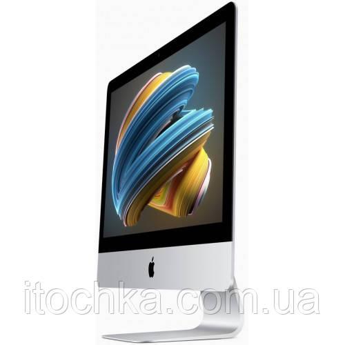 Apple iMac 27'' Retina 5K MNE92 (2017)