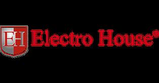 Трековые светильники ElectroHouse