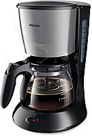 Кофеварка PHILIPS HD7435/20