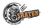 интернет-магазин SHATUN