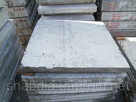 Плитка тротуарная в ассортименте, фото 2