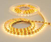 Светодиодное освещение: причины выбрать LED и способы применения в доме