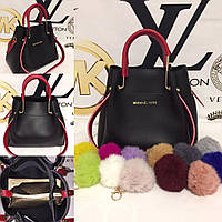 Стильная женская сумка Michael Kors , фото 1