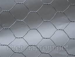 Сетка  металлическая манье 35*35*1.2 мм, фото 2