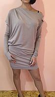 Платье женское ZEAN