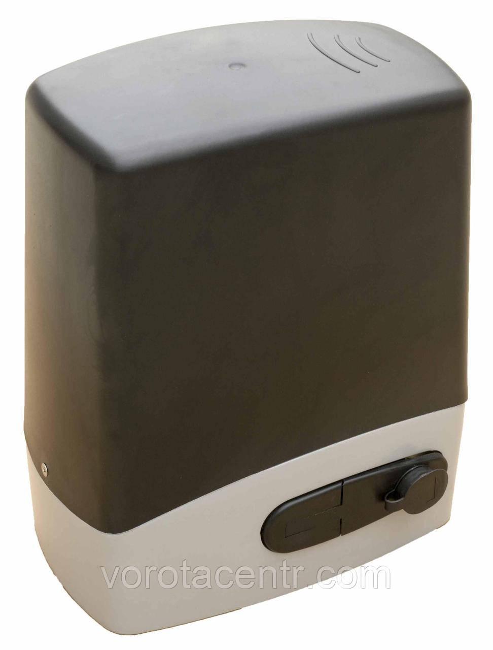 Комплект відкатного приводу SL 500 Segment (Італія)