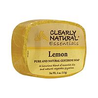 Натуральное мыло США 113 г купить