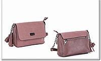 Женская мини сумка