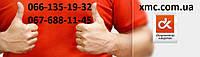 Шкворень в компл. (полный на а/м) ЗИЛ 130  (шкворень класса ПРЕМИУМ,втулка шкворня Л 90)