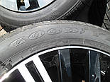 18 оригинальные колеса на VW Tiguan, style Nizza, фото 4