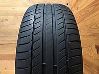 Летние шины бу 225/55 R16 Michelin Primacy HP