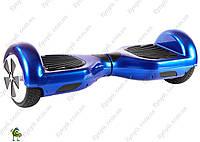Гироскутер Smart Balance PRO 6,5 Синий