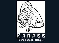 Новый Логотип нашей компании!!!
