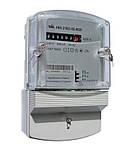 Электрические счетчики: выбор и установка