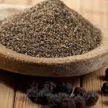 Перец черный молотый 3 сорт