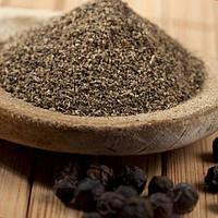 Перец черный молотый 3 сорт, фото 1