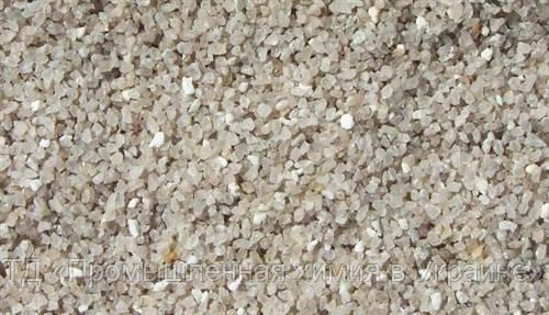 Песок перлитовый вспученый