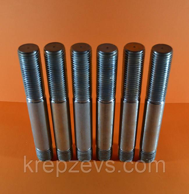 Шпилька М33 DIN 938