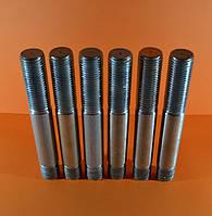 Шпилька М33 DIN 938, фото 1