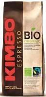 KIMBO FLO BIO ORGANIC 1 кг.