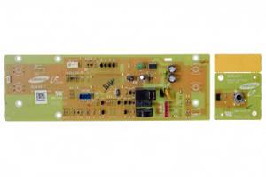 Модуль управления для духового шкафа Samsung DE92-02875B