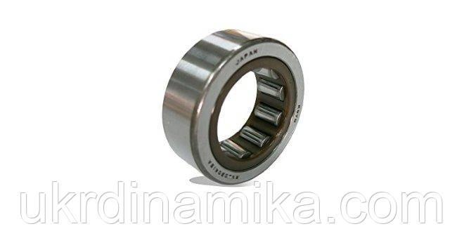 Подшипник RNU050415A роликовый цилиндрический